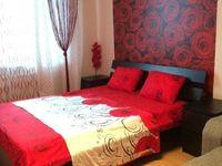 Квартиры 3часа-2500 сутки 7000 Московская Потанина