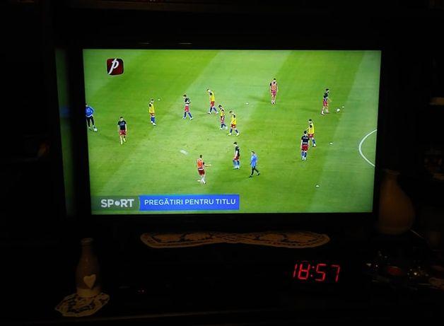 televizor HD Teletech