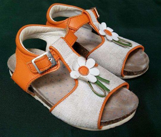 Sandale Monalisa autentice 26