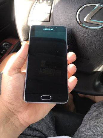Samsung Galaxy A5 2016 Самсунг а5