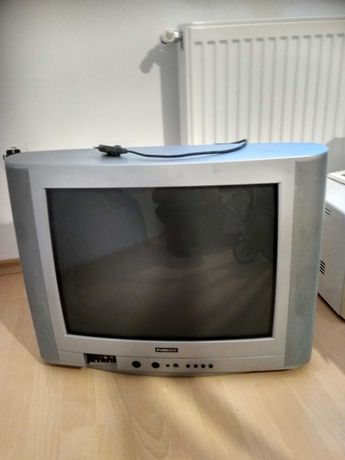 Телевизор Pionier