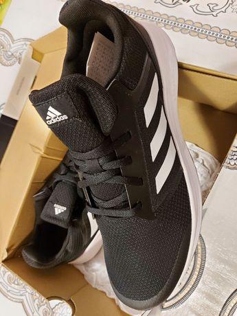 Adidas Am doar marimea 46