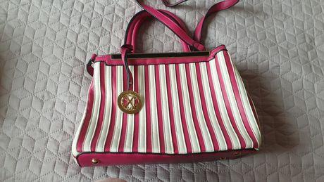 Чанта Christian Lacroix