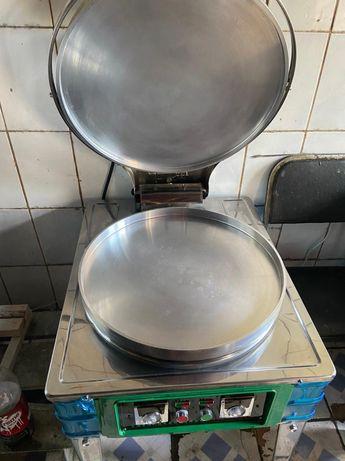 Печка для лаваша