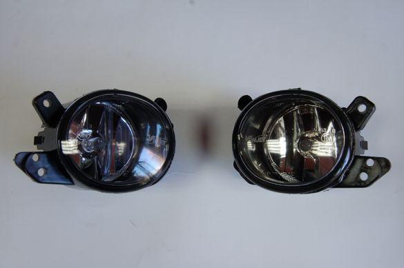 Халогени за Mercedes-Benz ML 164 / A Class / B class / CLS class / E c