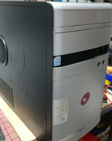 Unitate Calculator Intel E4500, 2.2ghz + 3gb ram