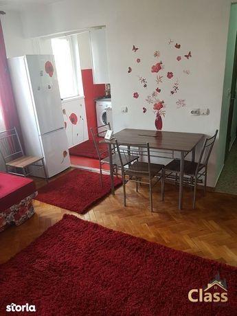 Apartament 2 camere   30 mp   Gheorgheni