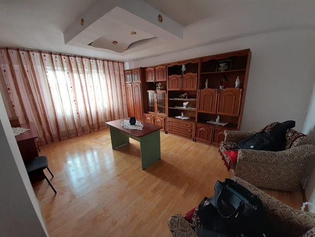 Vand/Schimb apartament ultracentral,4 camere,92mp