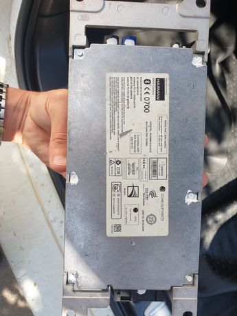 Modul Bluetooth BMW X6 E71