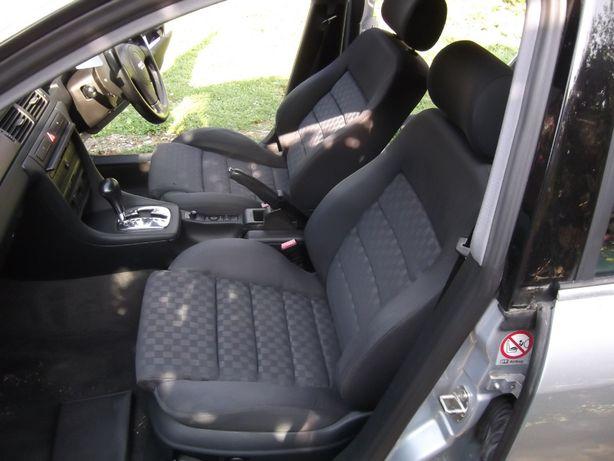 Scaune fata-spate / Interior Audi A6 C5 1998-2004