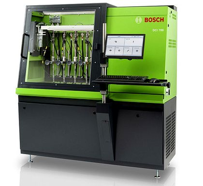 Injectoare Bosch VW-AUDI - 0445110473