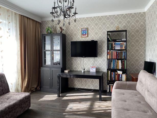 Продам 2-х комнатную квартиру в ЖК «Алматау»