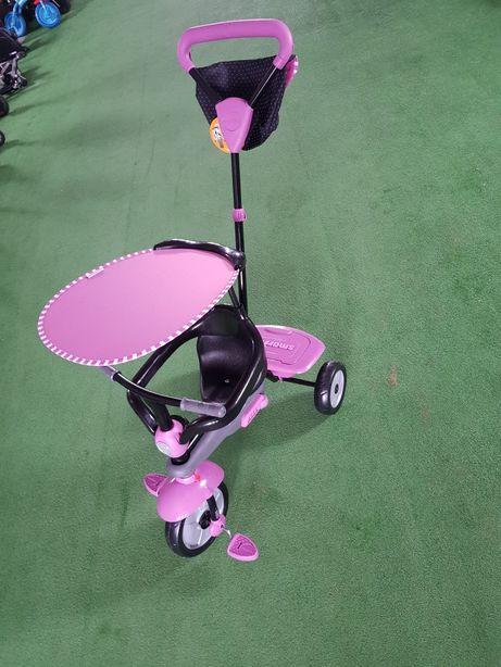 Tricicleta Copii Smartrike
