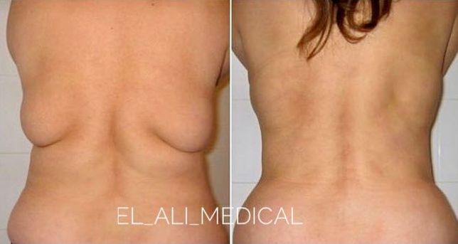 Физиотерапия и косметология
