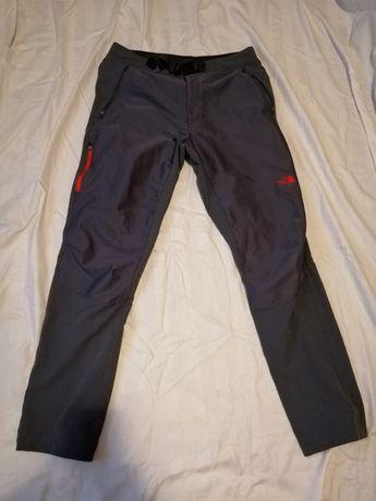 Pantalon tehnic The North Face