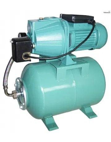 Hidrofor 1.5 kW, Debit maxim 65 l/min