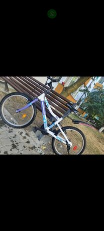 "Vand bicicleta 20"""