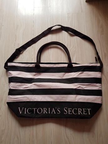 Geanta Victoria's Secret