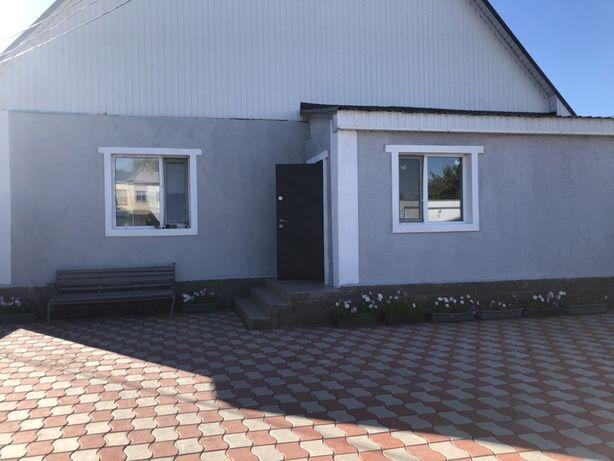 Продам дом 3ком в Коктал 1