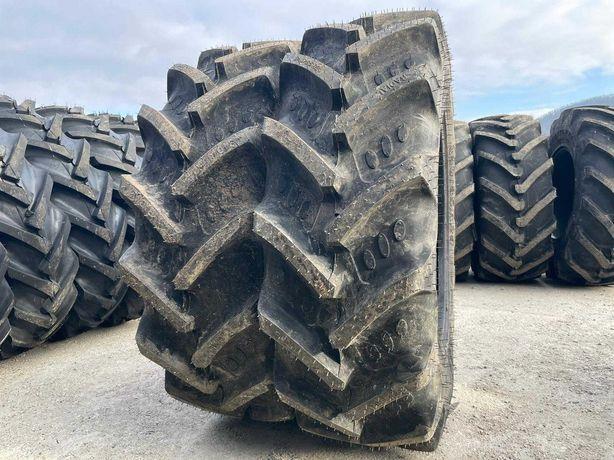 OFERTA 340/85R24 Bkt cauciucuri tractor 13.6R24 radial cu TVA inclus