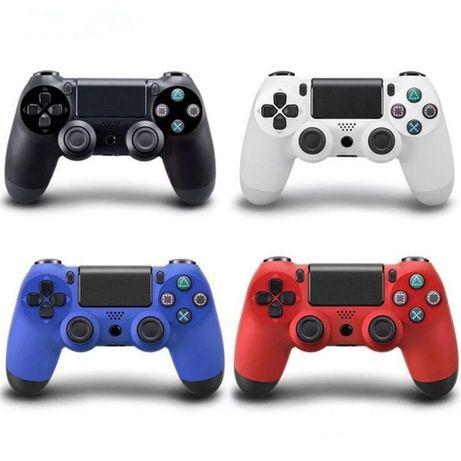 Геймпад джойстик джостик PS4 Дуалшок Playstation 4 Алматы новый!