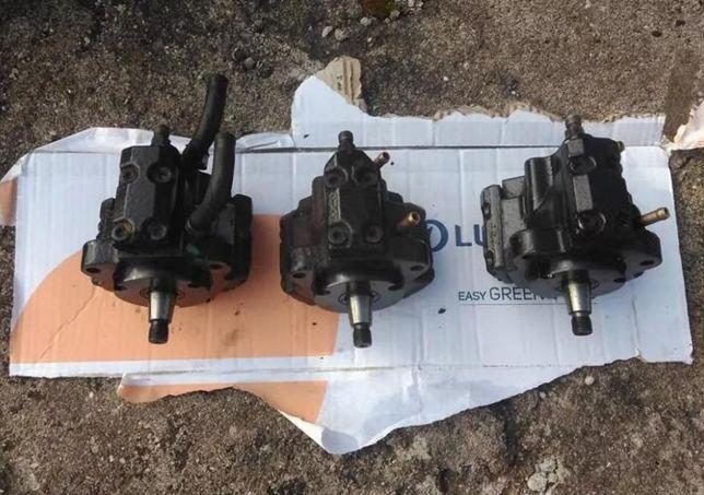 Pompa inalte inalta presiune Range Rover Vogue L322 3.0 diesel BMW