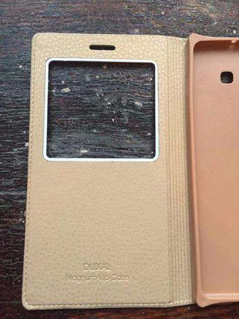 Husa flip Samsung A7