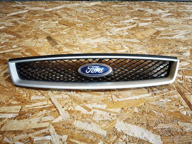 Grila radiator Ford Focus 2 stare foarte buna