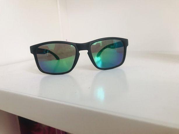 Ochelari soare copii UV400 cat 3