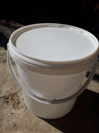 Galeti 10 litri