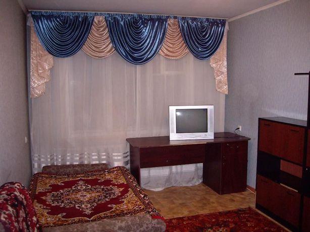 Обменяю 2-комнатную квартиру на 1-комнатную