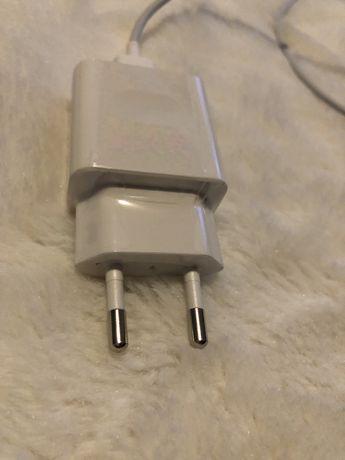 Incarcator Huawei Quick Charge Original NOU