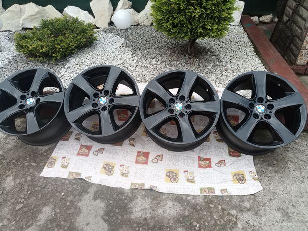 Jante   BMW  X 5