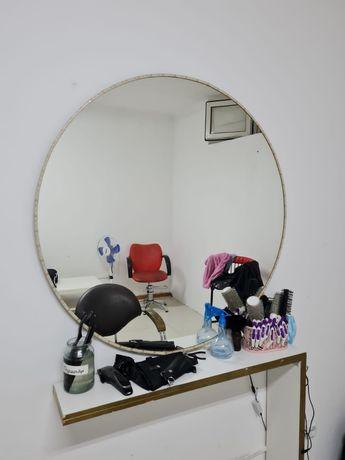 Продается мебель для салона