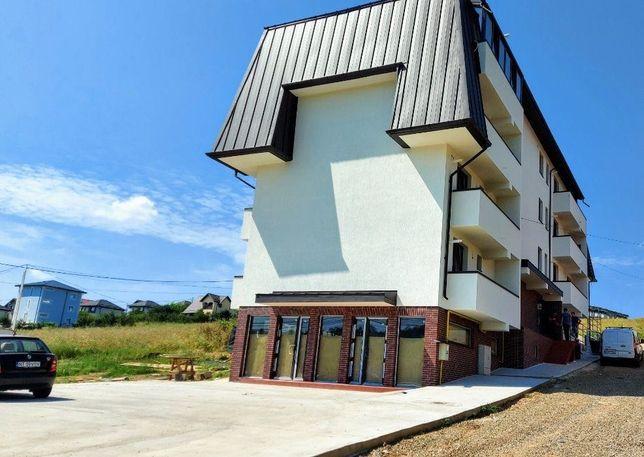 Apartament Rediu 1,2,3 camere dezvoltator comision zero