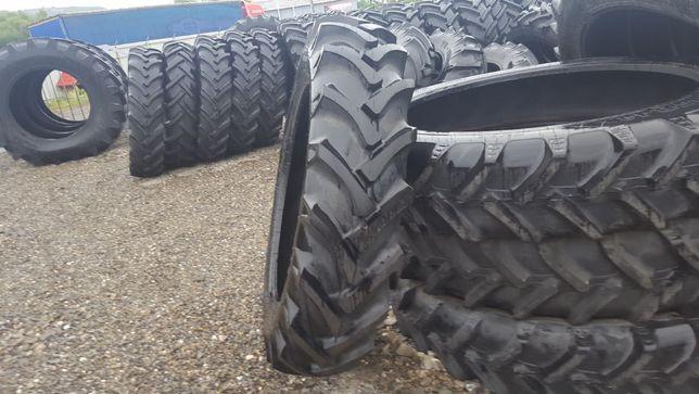 14.00/38 Cauciucuri de tractor romanesc u650 universal sunt noi BKT