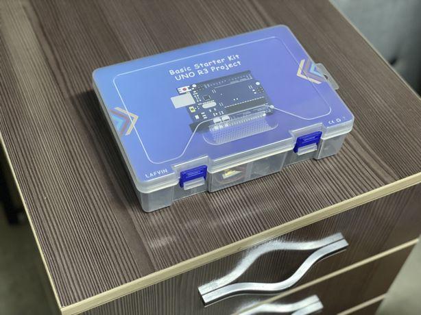 Ардуино набор UNO kit
