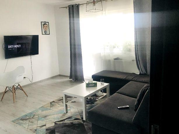 6minMETROU PROPRIETAR Apartament MOBILAT 3 Camere Blvd Theodor Pallady