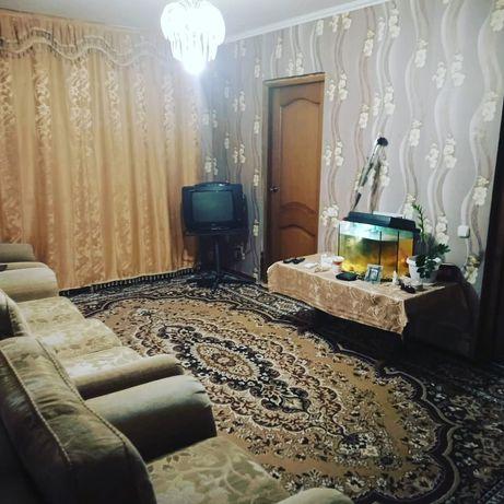 Продам 3 комн.квартиру Район Строитель