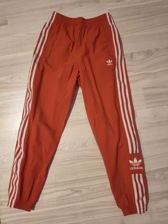 Pantaloni Adidas-Originals