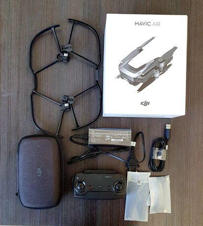 Продаются комплектующие для Mavic Air