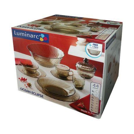 Продаю столовый сервиз Luminarc