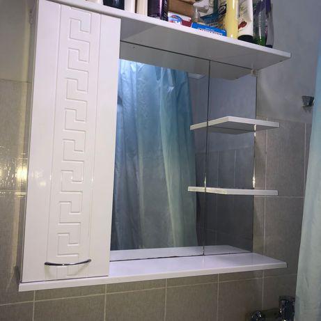 Для ванная продам