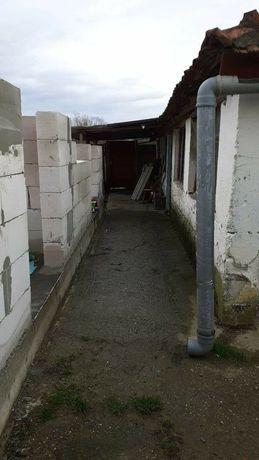 Vand-Schimb Casa comuna Obreja  caras severin