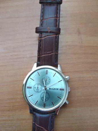 Мъжки часовник за ръката