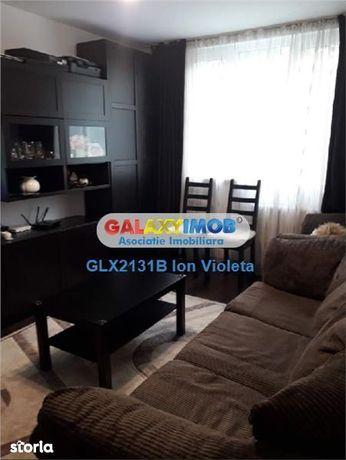8736 Apartament 4 camere Drumul Taberei-Raul Doamnei