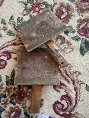 Продам чесалка для шерсти