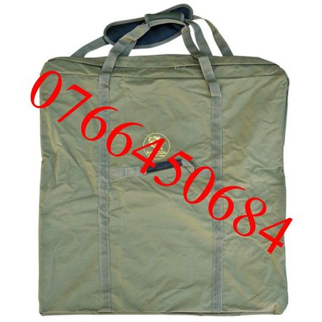 Geantă universală Premium HYL 008 pentru transport pat scaun pliant