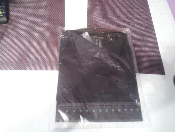 Camasi negre noi