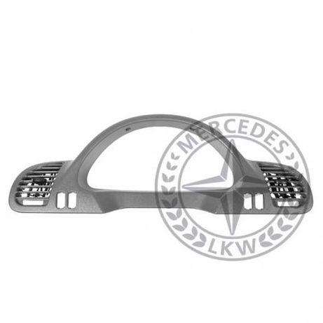 Оригинално Панел табло за Mercedes-Benz Sprinter CDI (2000-2006)